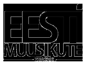 eesti-muusikute-erakool